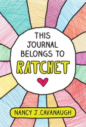 This Journal Belongs to Ratchet Pdf Book