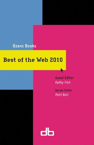 Best of the Web 2010: Travels in the Footsteps of the Commodore Who Saved America