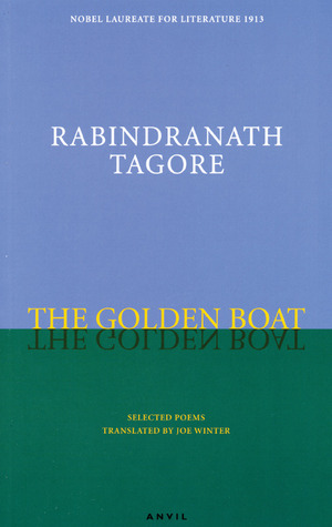 Golden Boat