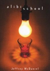 Alibi School Pdf Book