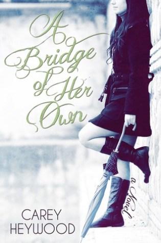 A Bridge of Her Own Book Pdf ePub
