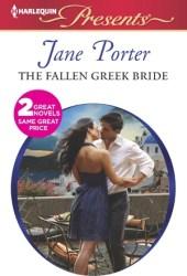 The Fallen Greek Bride / At the Greek Boss's Bidding Pdf Book