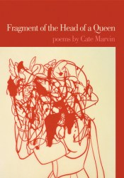 Fragment of the Head of a Queen: Poems Pdf Book