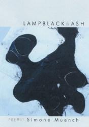 Lampblack & Ash: Poems Pdf Book