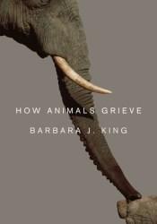 How Animals Grieve Pdf Book