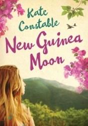 New Guinea Moon Pdf Book