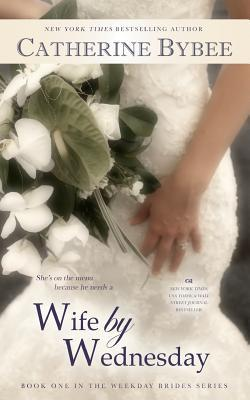 Image result for wife by wednesday