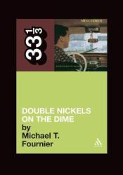 Double Nickels on the Dime Pdf Book