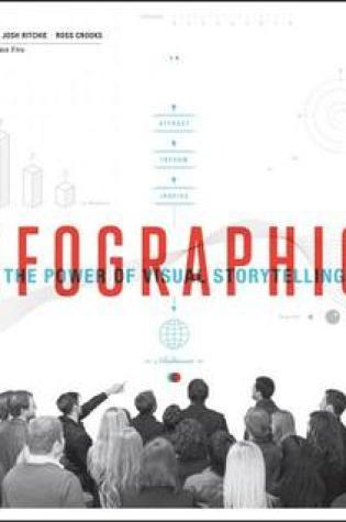 Infographics Book Pdf ePub