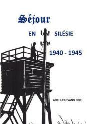 Séjour en Silésie Pdf Book