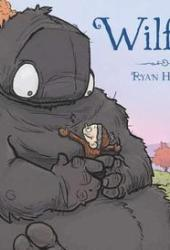 Wilfred Pdf Book