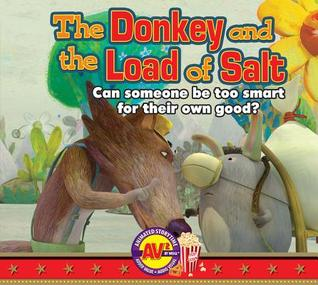 The Donkey and the Load of Salt: Can Someone Be Too Smart for Their Own Good?