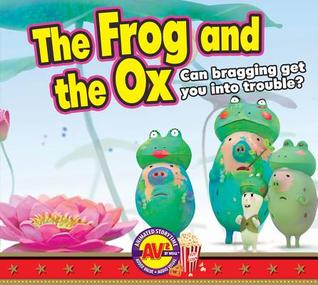 The Frog and the Ox: Can Bragging Get You Into Trouble?