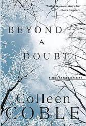 Beyond a Doubt (Rock Harbor #2)