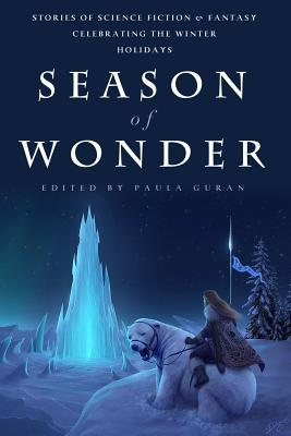 Season of Wonder