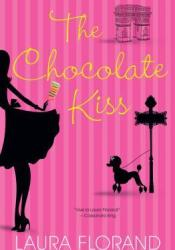 The Chocolate Kiss (Amour et Chocolat, #2) Pdf Book