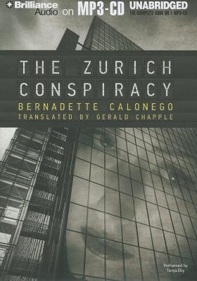 [PDF] The Zurich Conspiracy   Database Book