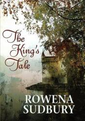 The King's Tale Pdf Book