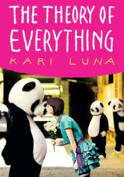 The Theory of Everything Pdf Book