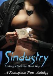 Sindustry Pdf Book