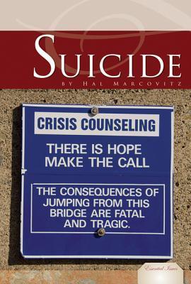 Suicide eBook