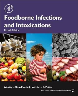 Foodborne Infections and Intoxications