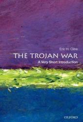 The Trojan War: A Very Short Introduction Book Pdf