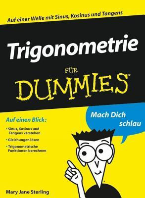 Trigonometrie F�r Dummies