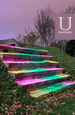 Unstuck Vol. 2