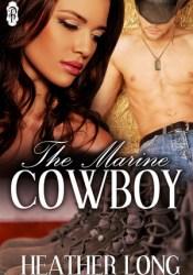 The Marine Cowboy (Always a Marine, #7) Pdf Book