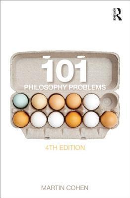 101 Philosophy Problems