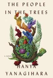 The People in the Trees Book