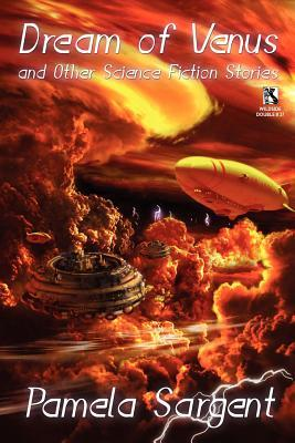 Dream of Venus and Other Science Fiction Stories; Decimated: Ten Science Fiction Stories (Wildside Double #27)