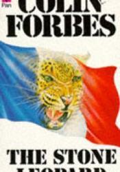 The Stone Leopard Pdf Book