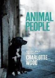 Animal People Pdf Book