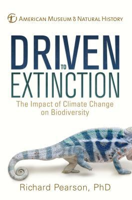 Driven to Extinction: The Impact of Climate Change on Biodiversity