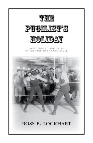 The Pugilist's Holiday