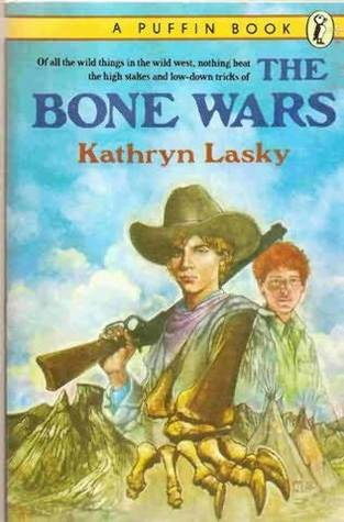 The Bone Wars