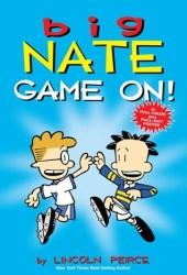 Game On! Book Pdf