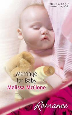 Marriage for Baby