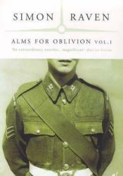 Alms For Oblivion Vol I Pdf Book