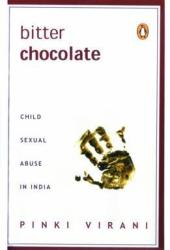 Bitter Chocolate: Child Sexual Abuse In India