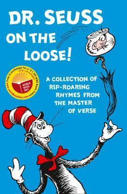 Dr. Seuss World Book Day Book