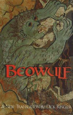 Beowulf: A New Translation for Oral Delivery