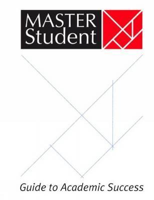 Master Student Guide to Academic Success