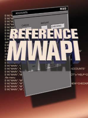 Reference Mwapi
