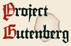 Great Expectations (Project Gutenberg, #1400)