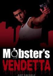 Mobster's Vendetta (Mobster, #3) Pdf Book