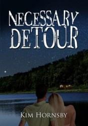 Necessary Detour Pdf Book