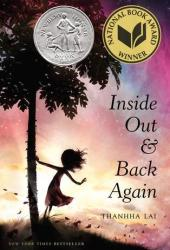 Inside Out & Back Again Pdf Book